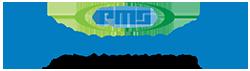 PT. Panca Mitra Sinergi Logo